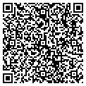 QR code with Burdines Distribution Center contacts