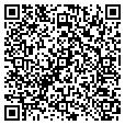 QR code with Don Balis Builder contacts