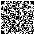 QR code with Caribbean Associates Realty contacts