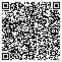 QR code with Gateway Vision II contacts