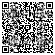 QR code with Baker Insulation contacts