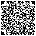 QR code with Spacecraft Productions contacts
