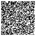 QR code with Nathan P Dell Carpet Instltn contacts
