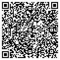 QR code with Chef Henry's Cafe contacts