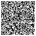 QR code with Montego Bay Tanning Salon contacts