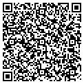 QR code with Metal Masters Construction contacts