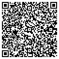 QR code with Guaranteed Equipment contacts