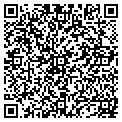 QR code with Christ King Lutheran Church contacts