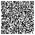 QR code with Mandy Electric Inc contacts