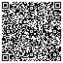 QR code with Center For Counseling Diagnstc contacts