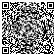 QR code with Smile Gas 2 contacts