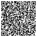 QR code with American Honda Hpd contacts