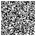 QR code with I L Movimento contacts