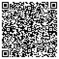 QR code with Digital Solutions contacts