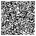 QR code with Amber Reinforcing Inc contacts