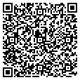 QR code with Dixie Sunoco contacts