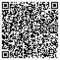 QR code with Herbal Nature Inc contacts