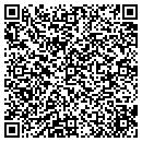 QR code with Billys Barbr Sp & Hair Styling contacts