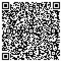 QR code with Willow Gate Enterprises I contacts