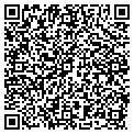 QR code with Sylvia Grunor Attorney contacts