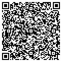 QR code with Emmanuel Church-The Living contacts