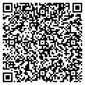 QR code with Community Foundation Of N Fl contacts