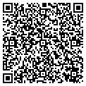 QR code with Gourmet Gourmet Chinese contacts