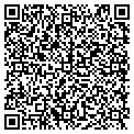 QR code with Naples Cheesecake Company contacts
