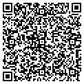 QR code with Blue Chip Mortgage Service contacts