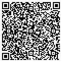 QR code with Miller's Lawn Care Service contacts
