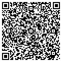 QR code with Home Investment Realty contacts