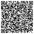 QR code with Zap International contacts