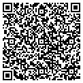 QR code with Montana Gallery contacts