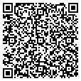 QR code with Rock's Reef contacts