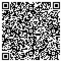 QR code with Fort Brooke Properties Inc contacts