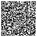 QR code with Mdcps Mis Communications Service contacts