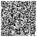 QR code with Executive Air Conditioning Inc contacts