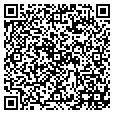 QR code with Freedom Circle contacts