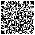 QR code with Cumerma Advertising Services Inc contacts