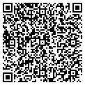 QR code with Daniels Timber Inc contacts
