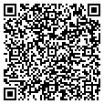 QR code with Josephine Wang contacts