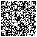 QR code with Vero Feed Farm Supply contacts