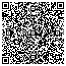 QR code with Jupiter Medical Ctr-Cancer Center contacts
