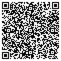 QR code with Treasure Cove Inc contacts
