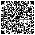 QR code with Orlando Chamber Of Commerce contacts