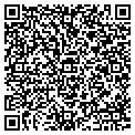 QR code with Douglas Isenberg & Assoc contacts