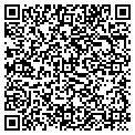QR code with Barnacle Historic State Park contacts