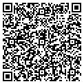 QR code with Loader-Up Inc contacts