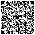 QR code with Nancy Bundy contacts