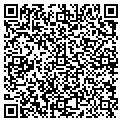 QR code with Bob Panazee Insurance Inc contacts